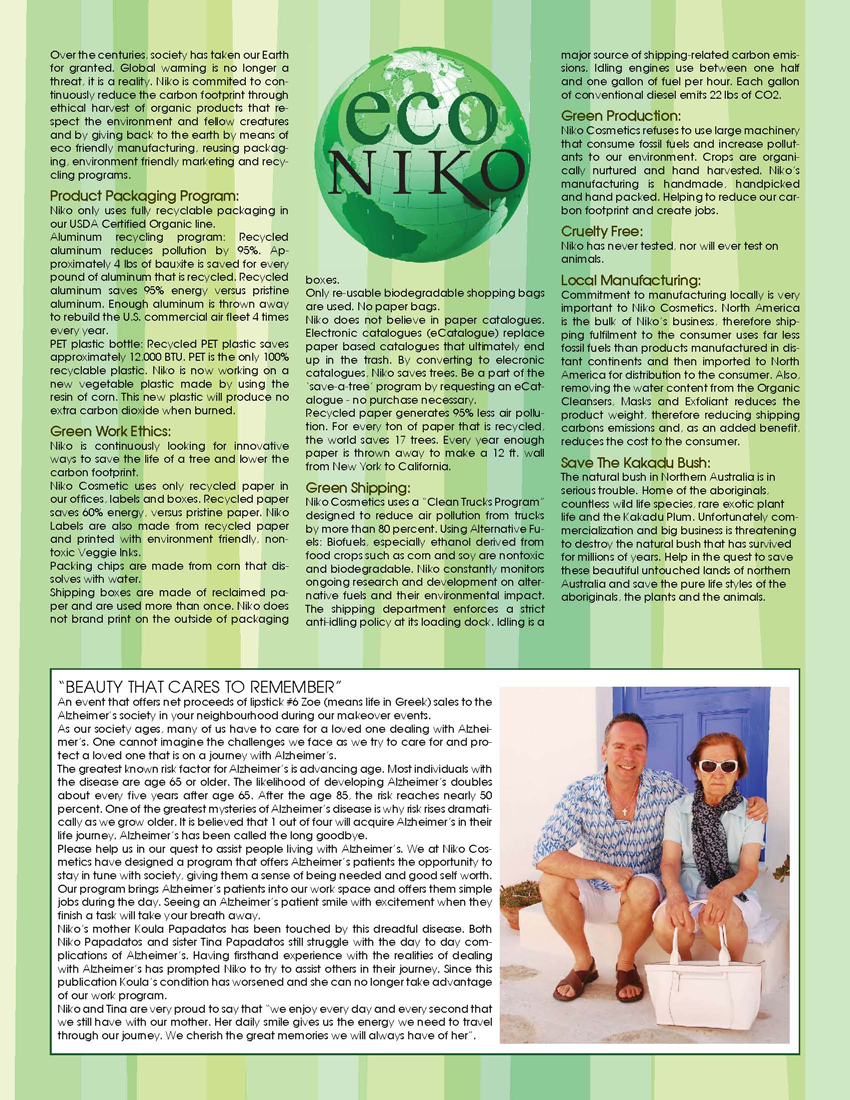 coverstory-spacanada-niko-page-7.png