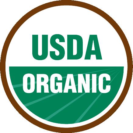 organic-seal-color-web.png