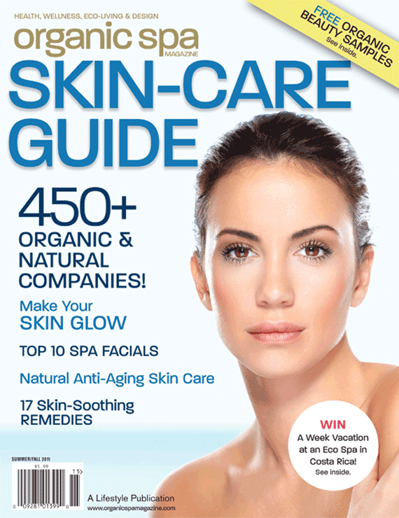 organicspa-july2011-cover.png