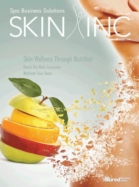 skininc-featurep70-110527.png