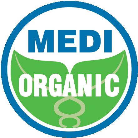 seal-medorganic.png